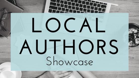 local author 3