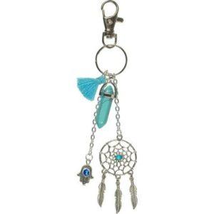Dream Catcher Key Chain $12.99