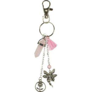 Fairy Key Chain $12.99