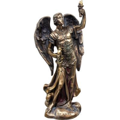 "Arch Angel Uriel 5"" $39.99"