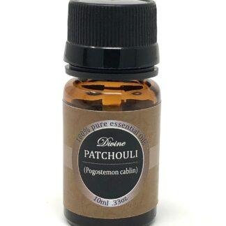 Divine Essential Oils - Sale!