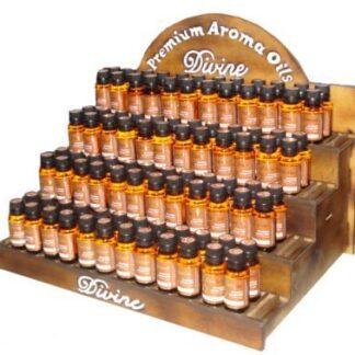 Divine Aroma Oils - Sale!