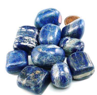 Lapis Lazuli $3.99 each