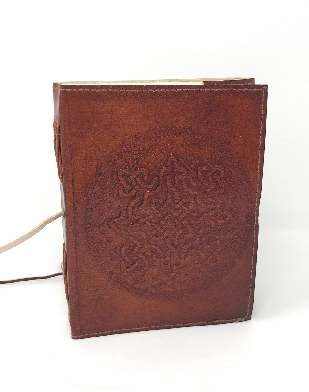 Paper Journal Celtic Knot $26.99