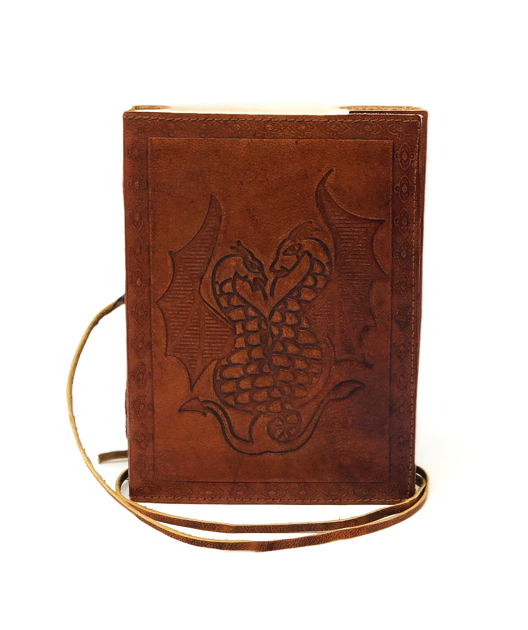 Paper Journal Dragon $26.99