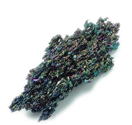 Silicone Carbide Sm $6.99 Lrg $19.99