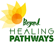 Terri Beauchamp – Beyond Healing Pathways