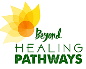 Beyond Healing Pathways – Healing and Crystal Shop