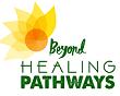Healing and Crystal Shop
