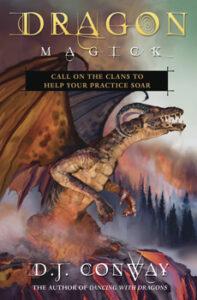 Dragon Magic Image