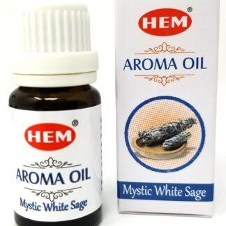 Hem Aroma Oils