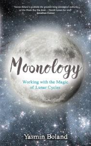 Moonology Image