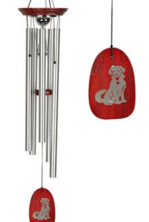 Pet Chimes - Dog