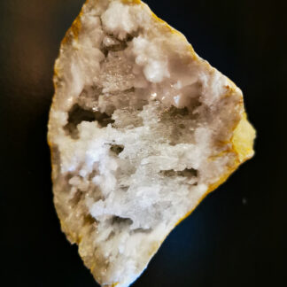 Quartz Crystal Large