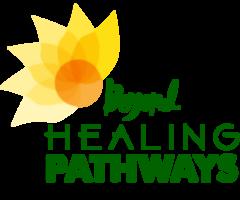 Beyond Healing Pathways