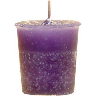 Harmony Votive Candle