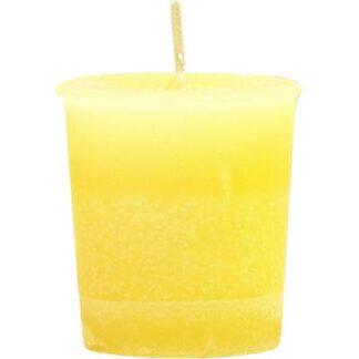 Positive Energy Votive Candle