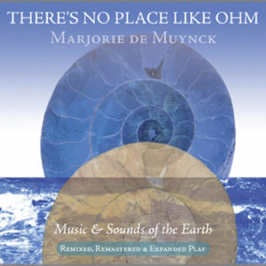 There's No Place Like Ohm Volume One