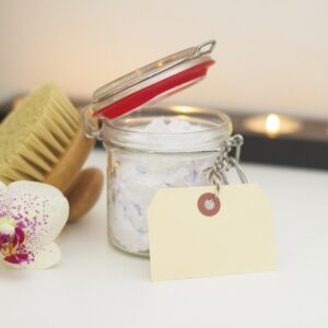Natural Holistic Products