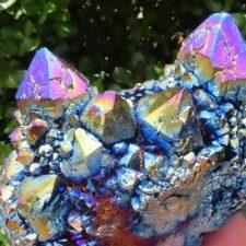 Rocks and Gemstones