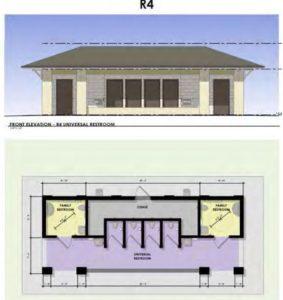 restroom-design