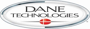 Dane_Technologies_Logo