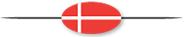 Dane Logo