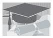graduationres
