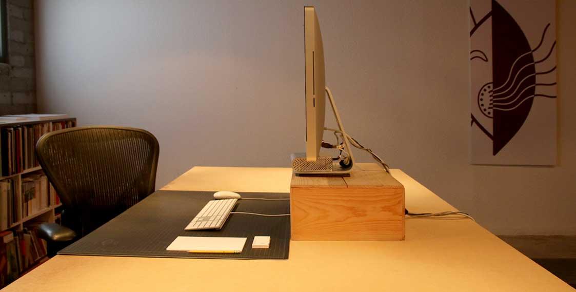 SDC-Office-1