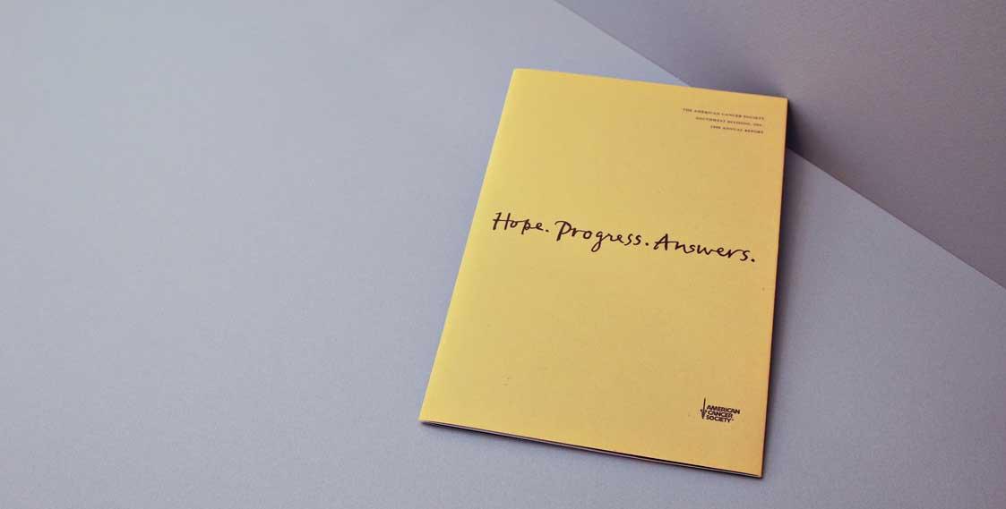 brochure-design-AR-am-can-1