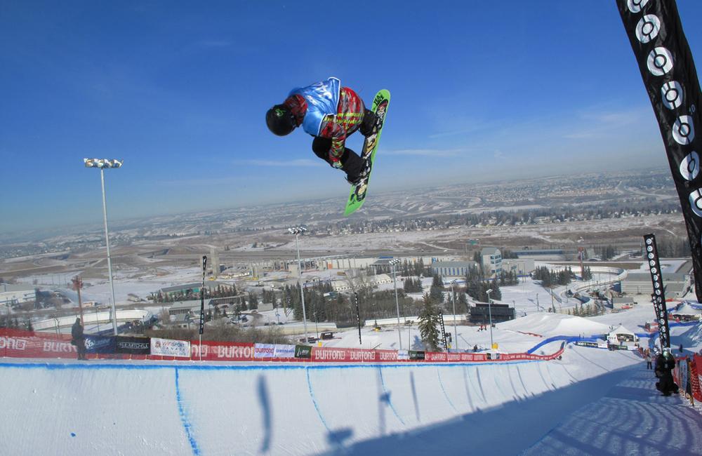 snowboard_4