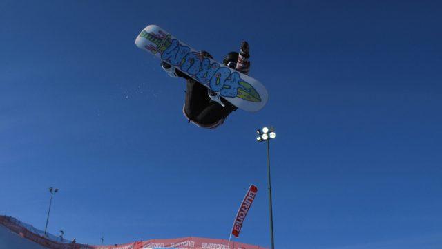 snowboard_7