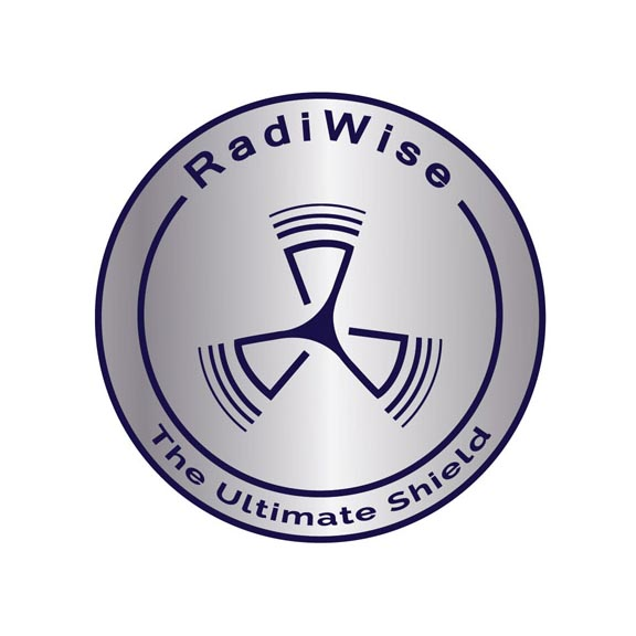 RadiWise - The Ultimate Shield