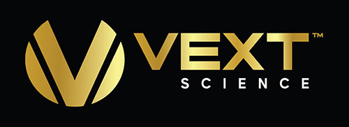 Vext Science