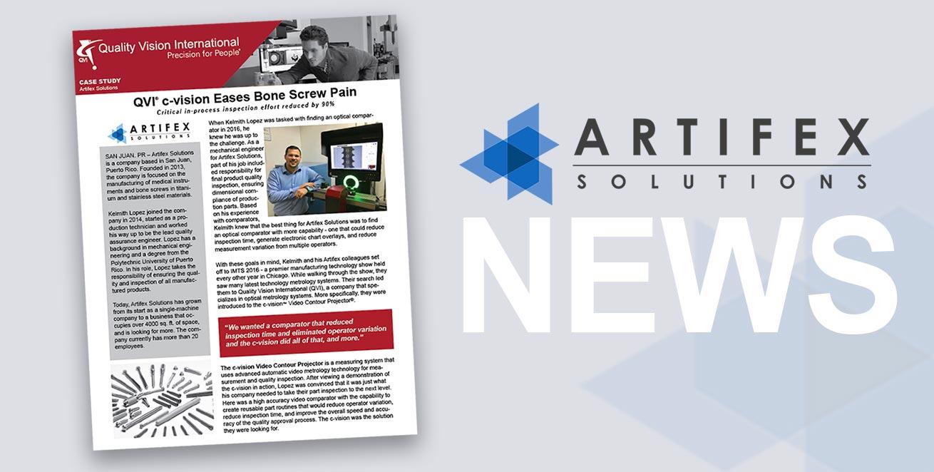ARTIFEX-NEWS02