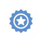Aquality-icon