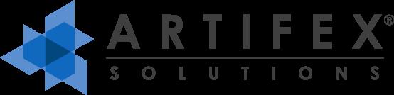 Logo-Artifex