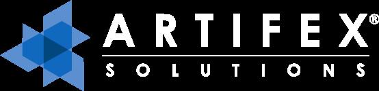 Logo-Artifex-white