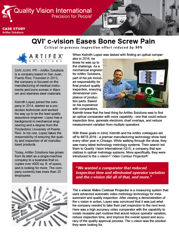 image-QVI_CaseStudy_ArtifexSolutions