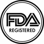 FDA-REGISTERED-2