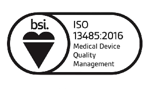 iso-2016-1