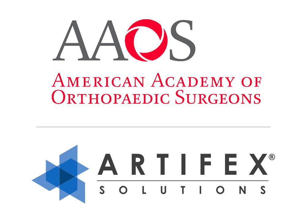 AAOS-Artifex-ID