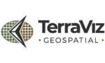 TerraViz Geospatial Inc.