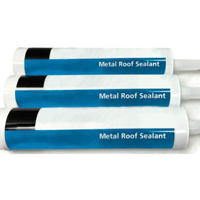 Metal Roof Sealant