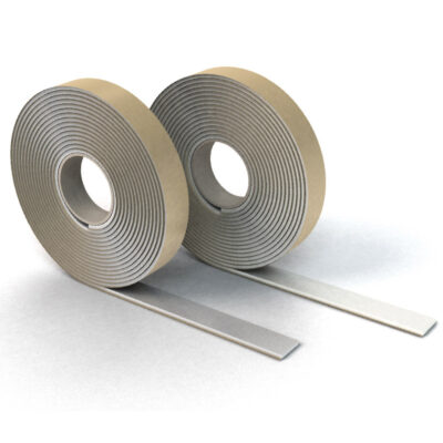 Caulking Tape