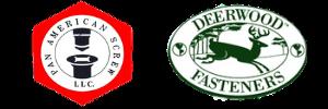 Pan American Screw & Deerwood Fasteners