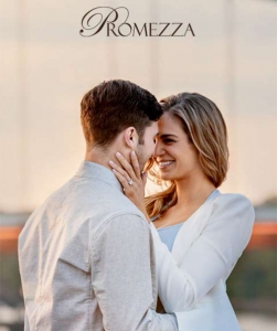 promezza jewelry