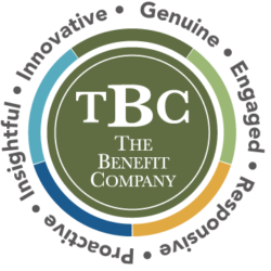 TBC-Round-Logo-Values-cropped