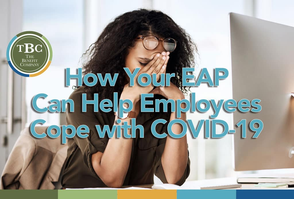 Employee Assistance Program EAP