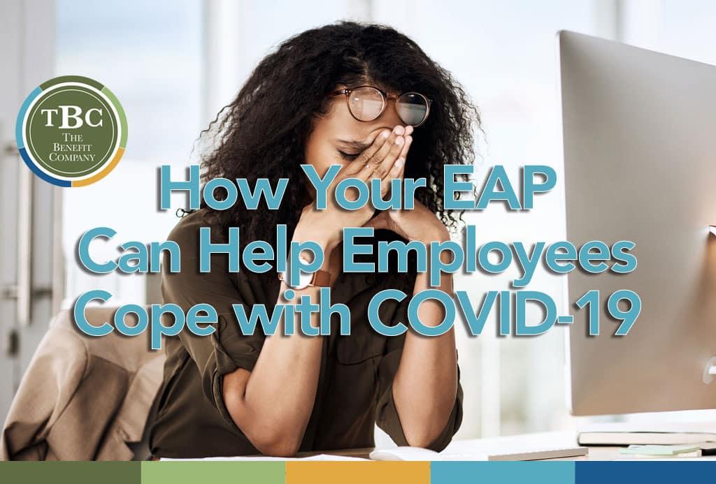 Employee Assistance Program EAP